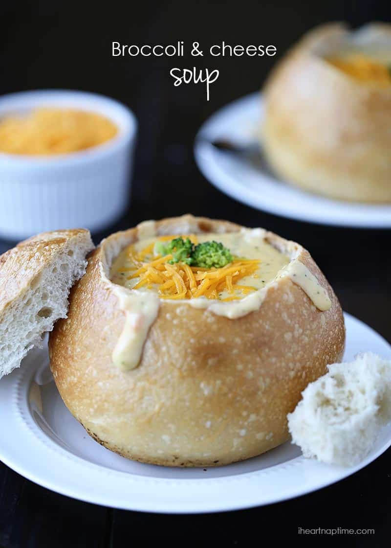 Broccoli-and-cheese-soup-I-Heart-Nap-Time