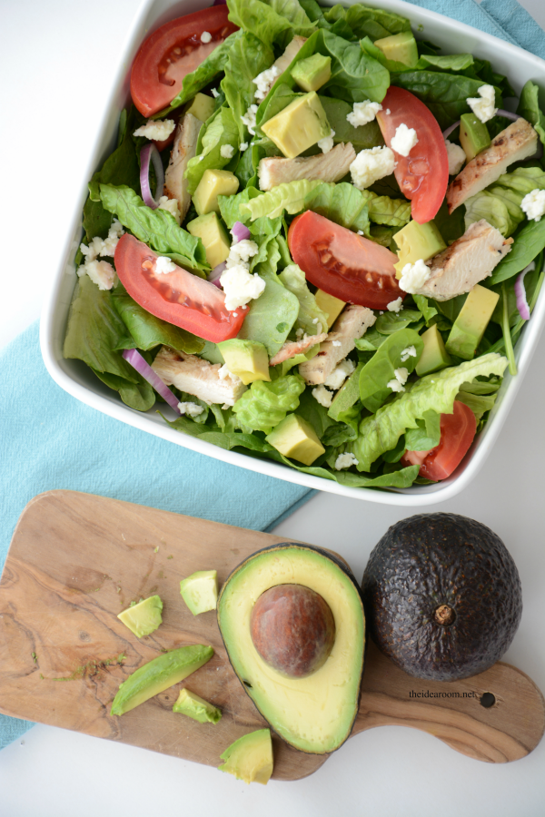 Chopped-Avocado-Salad-9