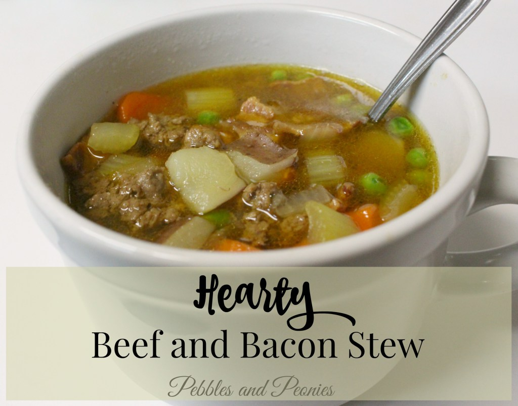 Hearty-Beef-and-Bacon-Stew-header-1