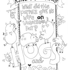 Hog-Kisses-Valentine-Coloring-Page.jpg