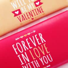 Printable-Valentine-Candy-Bar-Cover.jpg