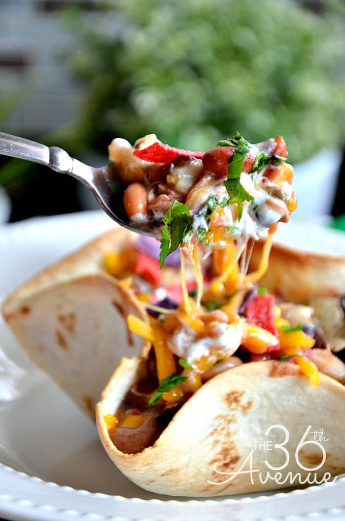 Slow-Cooker-Recipe-by-the36thavenue.com-