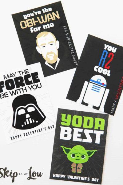 Star-Wars-Valentines.jpg