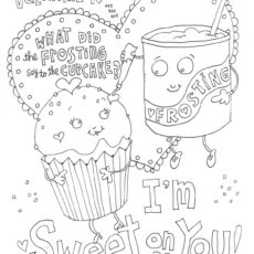 Sweet-on-you-Valentine-Coloring-Page.jpg