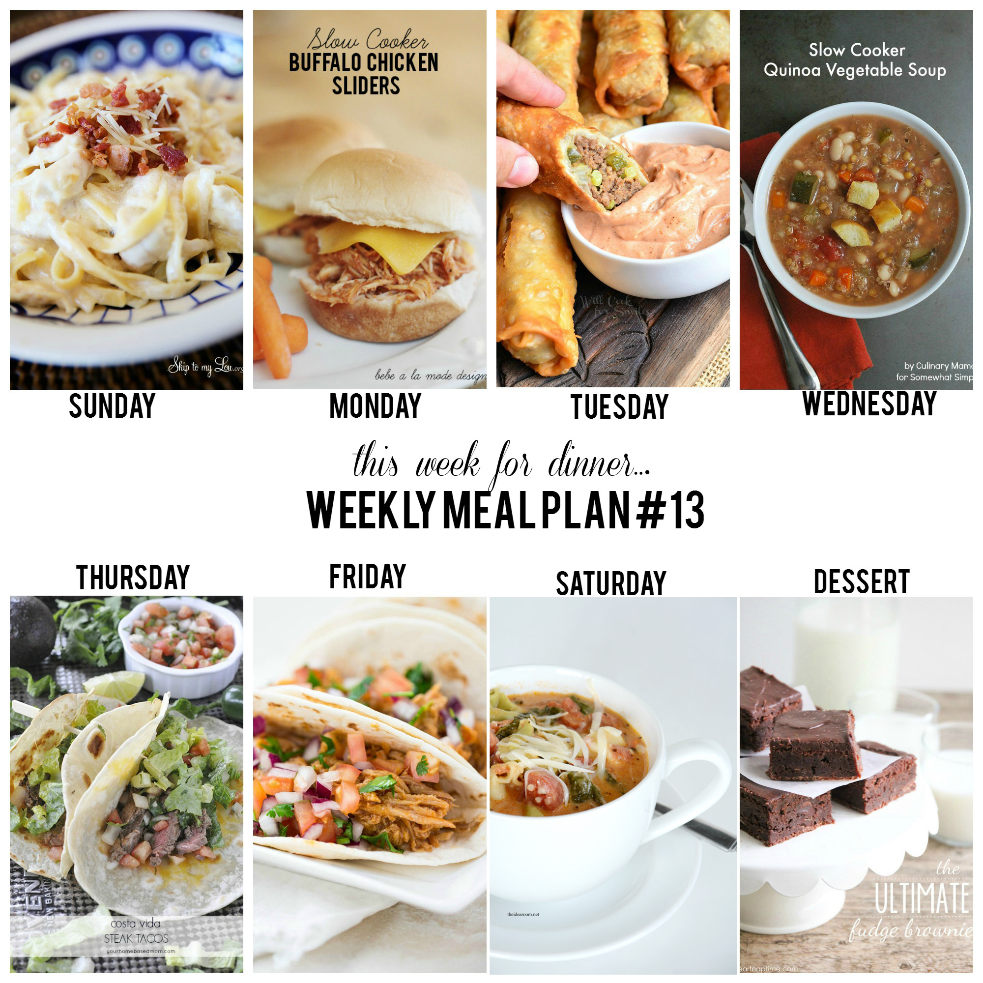 Weekly-Meal-Plan-13 edited