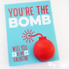 Youre-the-bomb-eos-valentine.jpg