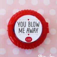 bubble-gum-tape-Printable-Valentine.jpg