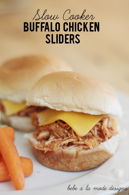 buffalo-sliders_hero