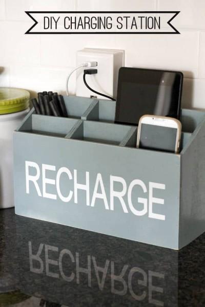 charging-station-final-1.jpg