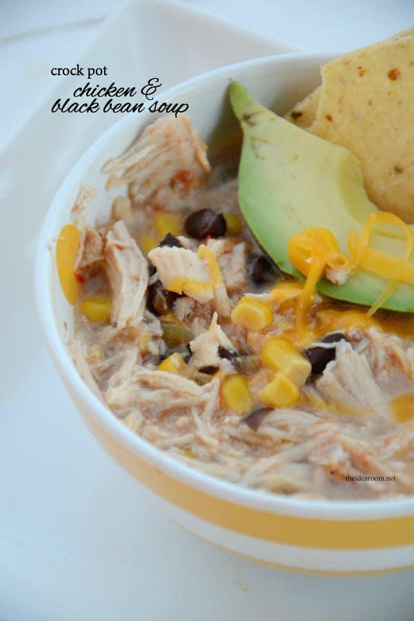 crock-pot-chicken-and-black-bean-soup-