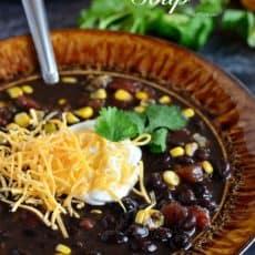 hearty-southwest-black-bean-soup-650x981.jpg