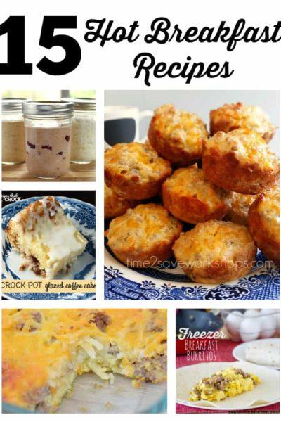 hot-breakfast-recipes.jpg