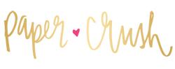 paper crush logo 250 wide
