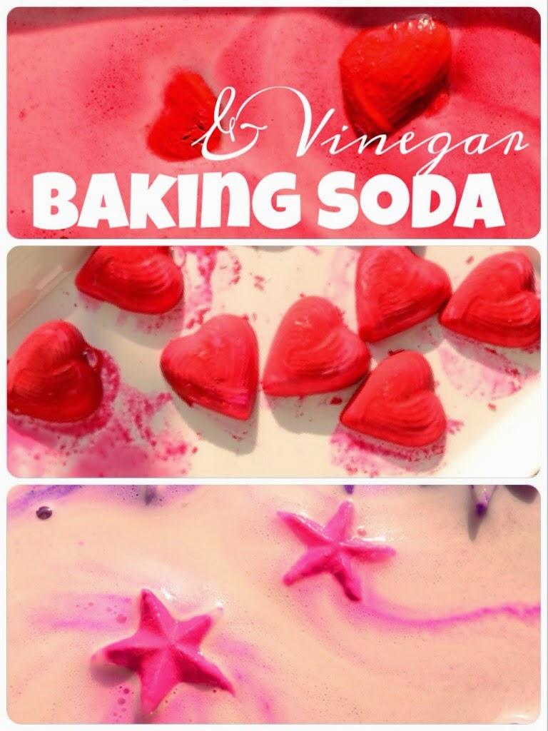 valentine heart ideas