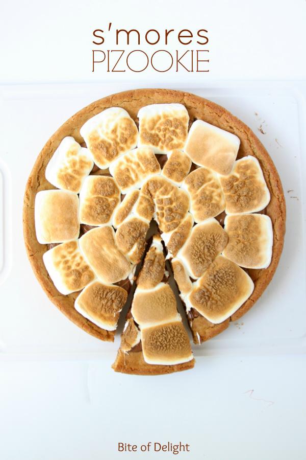 skillet dessert recipes