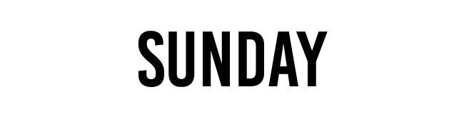 sunday-650x171