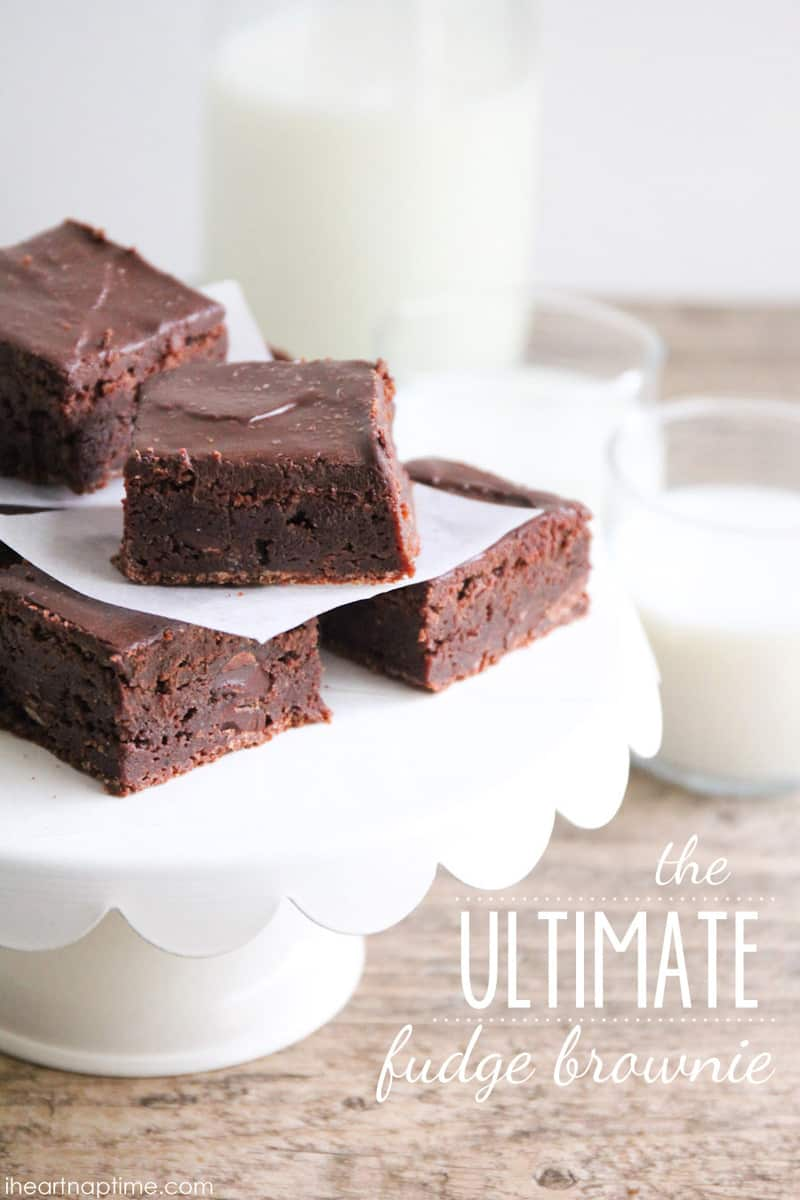 ultimate_fudge_brownie