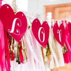 valentines-day-love-banner-hanging-2.jpg