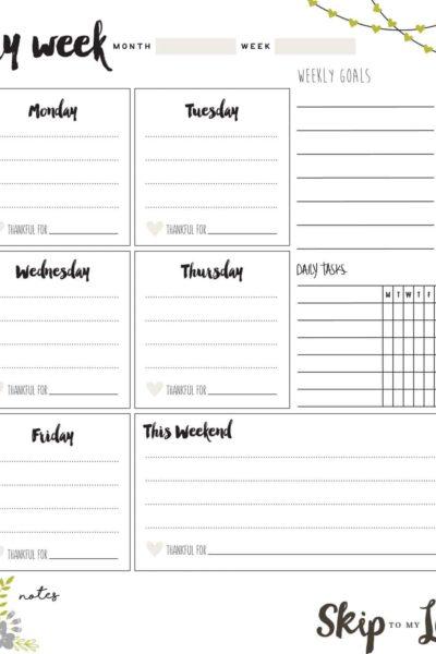 weekly-planner-printable.jpg