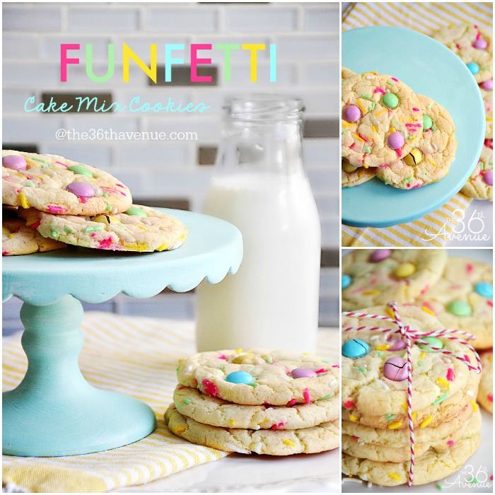 Cake-Mix-Cookie-Recipe-by-the36thavenue.com-FB