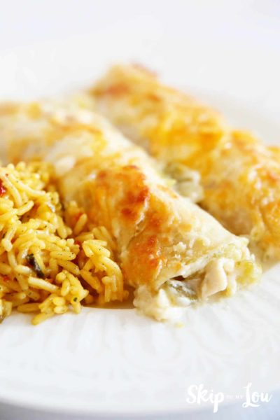 Creamy-Chicken-Enchiladas-no-soup.jpg