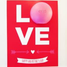 EOS-LOVE-Valentine.jpg