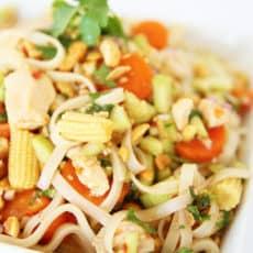 Malaysian-Tangy-Rice-Noodle-Salad.jpg