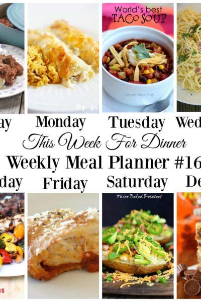Meal-Planner-16.jpg