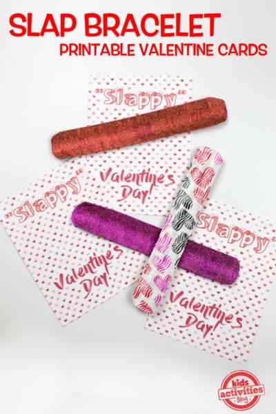 Slap-Bracelet-Printable-Valentine-Cards-683x1024.jpg