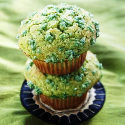 Sweet-Pea-Struesel-Muffins-19-1024x1024-400x400