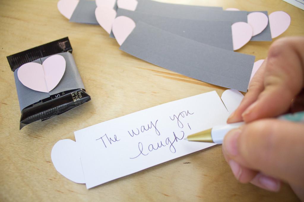 Valentine's-Day-Chocolate-Countdown-2