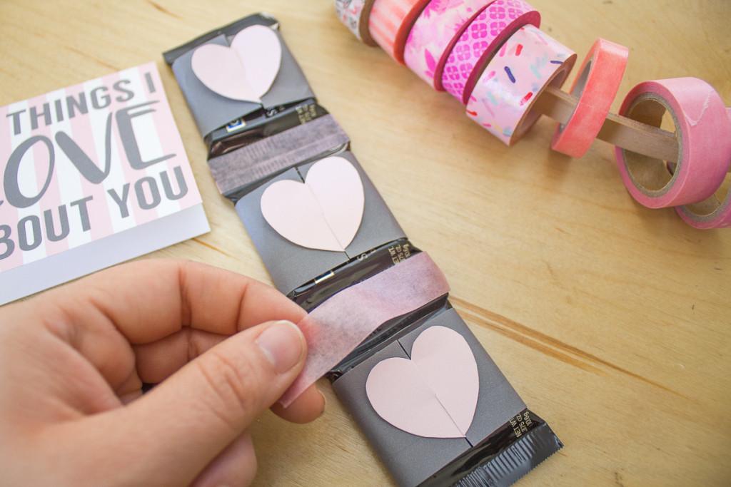 Valentine's-Day-Chocolate-Countdown-3