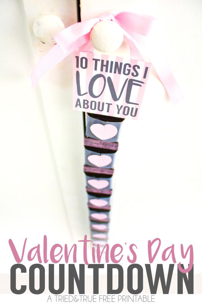 Valentine's-Day-Chocolate-Countdown-5