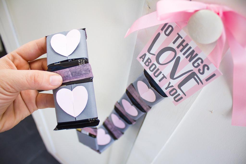 Valentine's-Day-Chocolate-Countdown-8