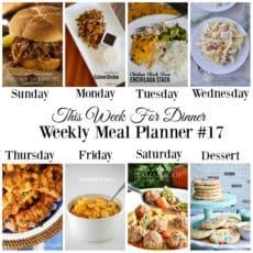 Weekly-Meal-Planner-17.jpg