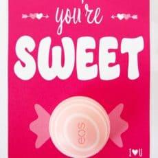Youre-Sweet-EOS-Gift.jpg