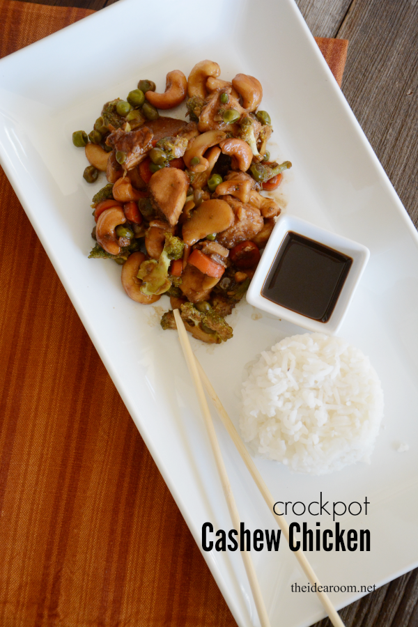 crock-pot-Cashew-Chicken-Recipe-3
