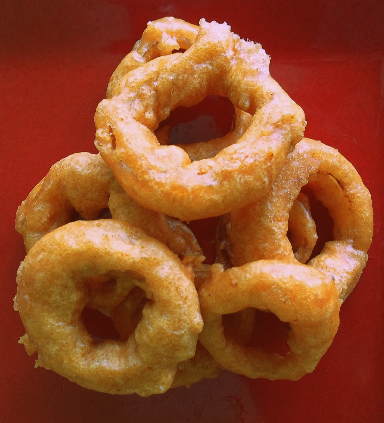onion-rings1