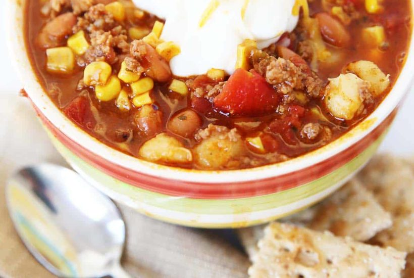 pressure-cooker-taco-soup.jpg