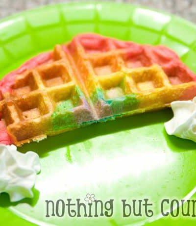 rainbow-waffle.jpg