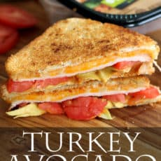 turkey-avocado-melt-003.jpg