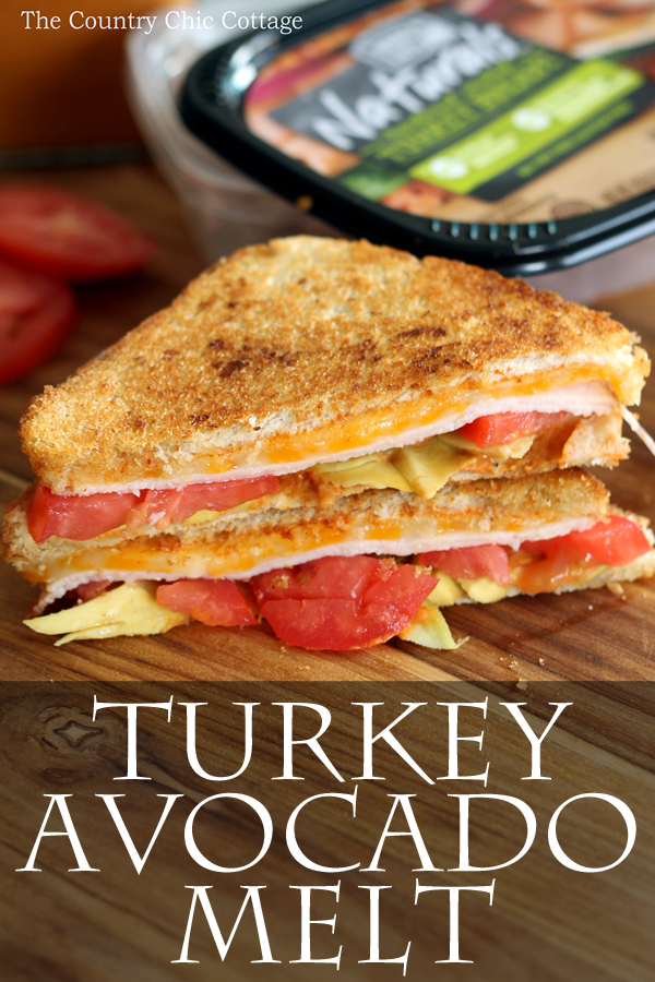 turkey-avocado-melt-003