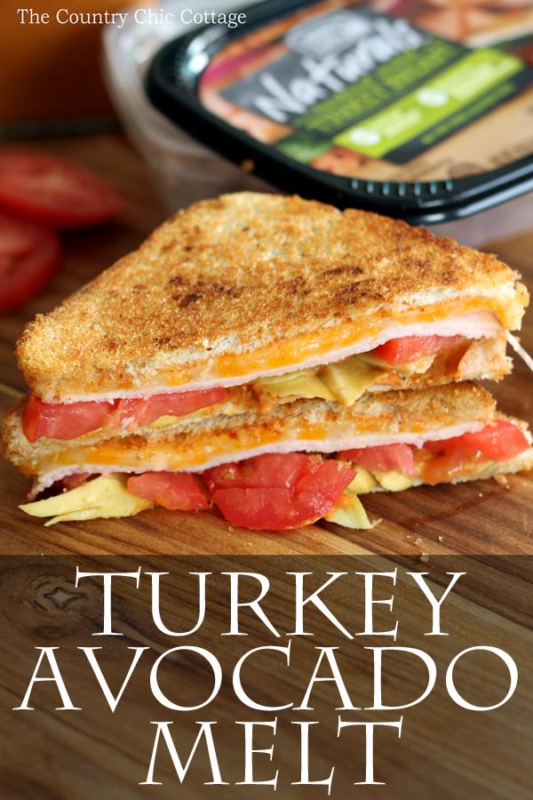 turkey-avocado-melt-003