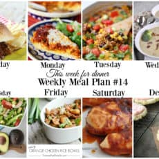 weekly-meal-plan-14.jpg