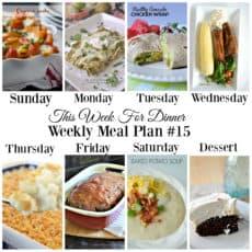 weekly-meal-planner-15.jpg
