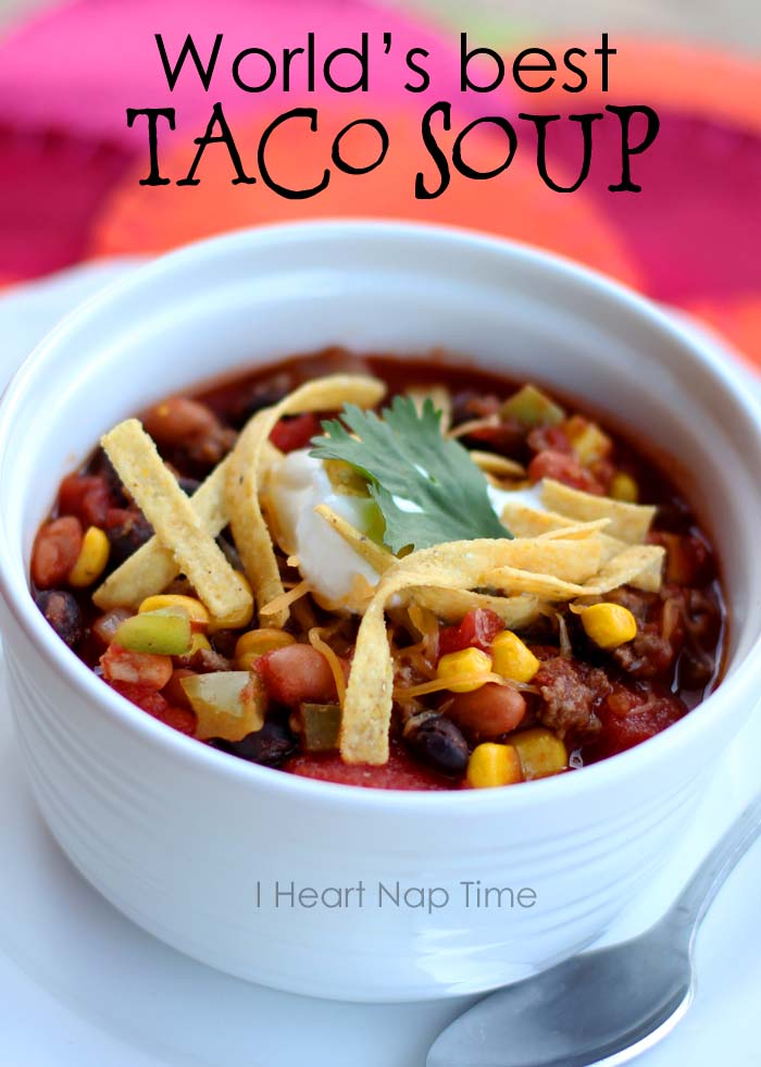 worlds-best-taco-soup