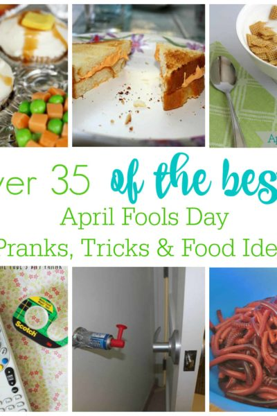 40-April-Fools-Day-Pranks.jpg