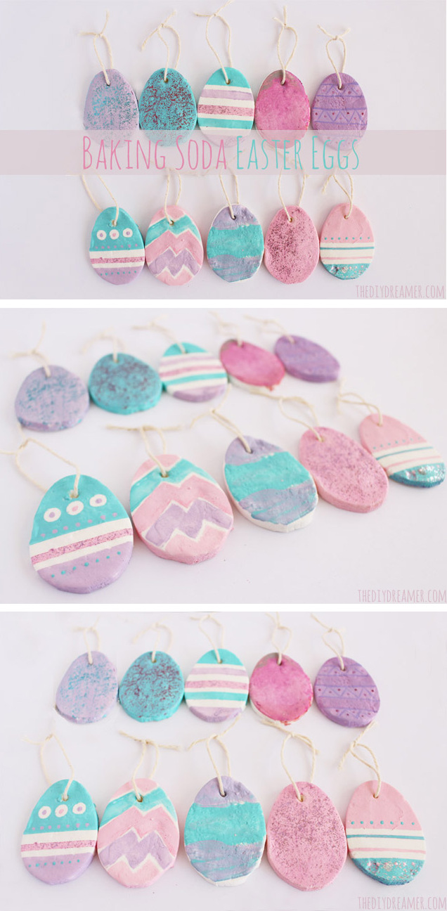Baking-Soda-Easter-Eggs-Ornaments