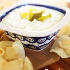 Dill-Pickle-Dip-Recipe.jpg