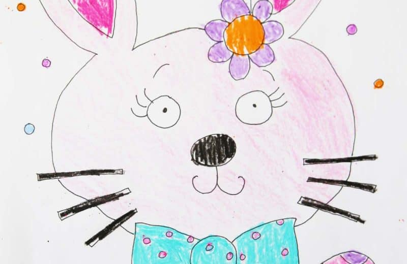 Easter-Bunny-Color-page-little-kids.jpg